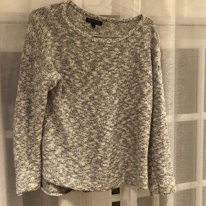 Banana republic M sweater